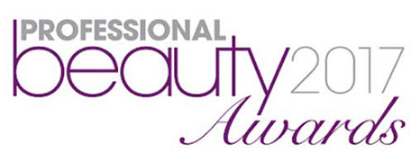 beauty matters professional beauty 2017 awards