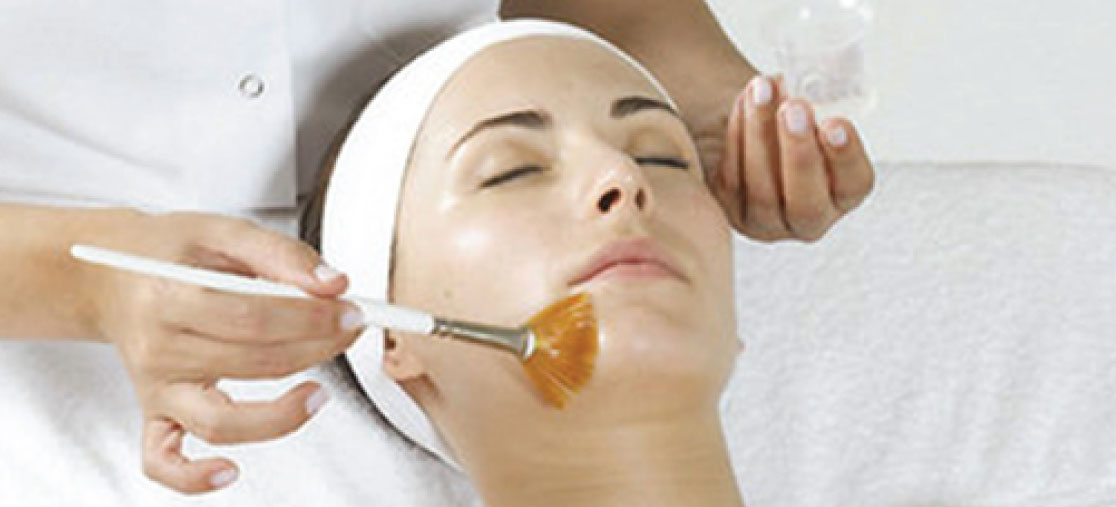 Today's Generation Of Skin Peels
