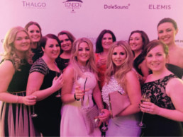 finalists 2107 salon of the year